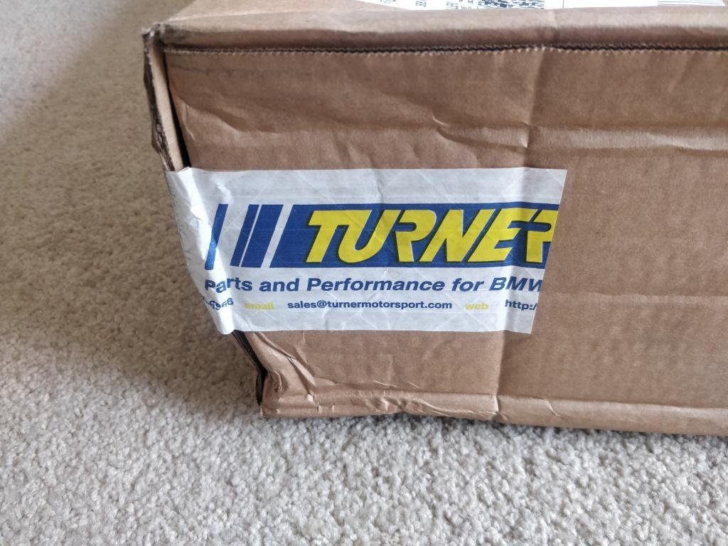 Turner_Box_02.jpg