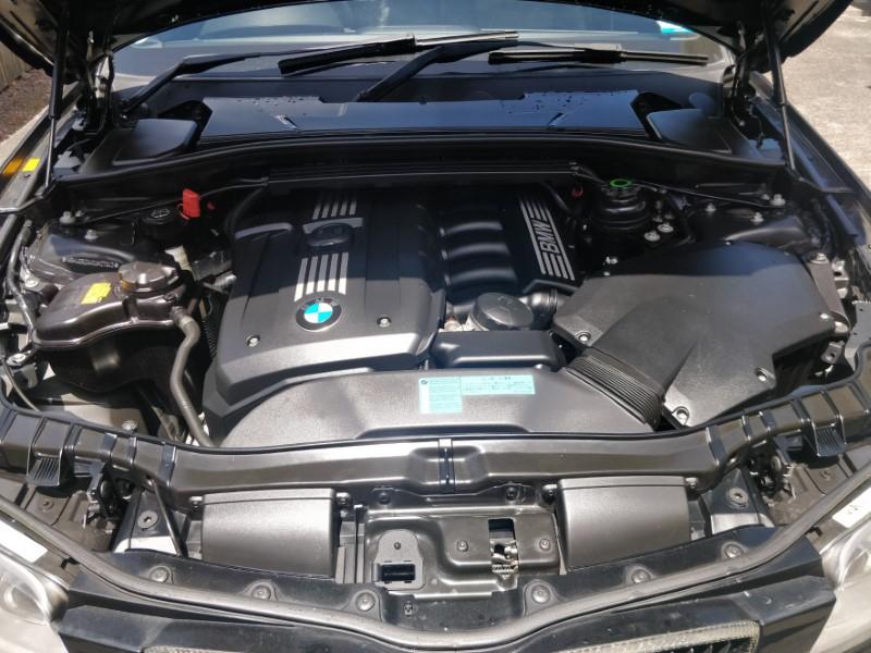 EngineBay%20(800x600).jpg